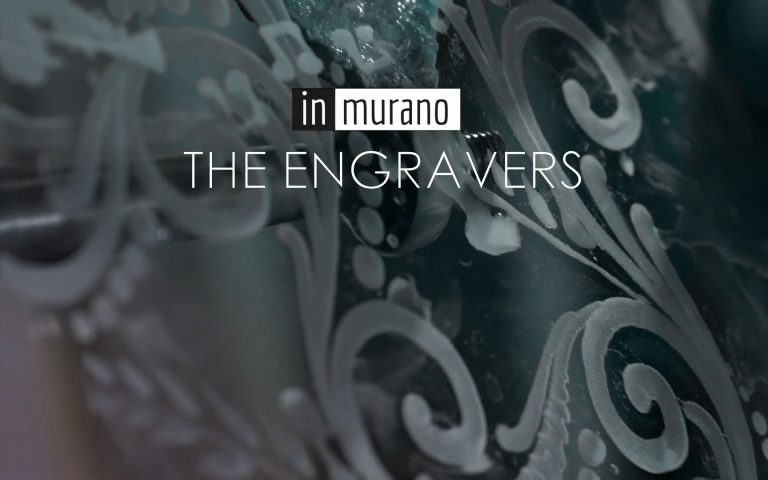 2020/09/23 – The Engravers